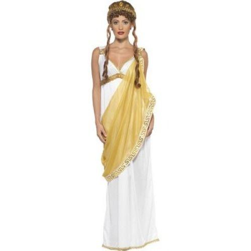 42 best Fancy Dress images on Pinterest   Carnival, Adult costumes ...