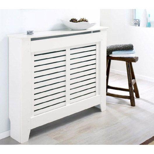 les 34 meilleures images du tableau radiateur cach ou pas. Black Bedroom Furniture Sets. Home Design Ideas