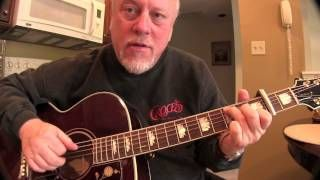 Larry L - YouTube