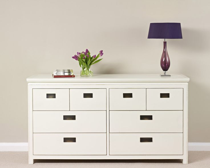 16 best Shanxi White Lacquered Furniture images on ...
