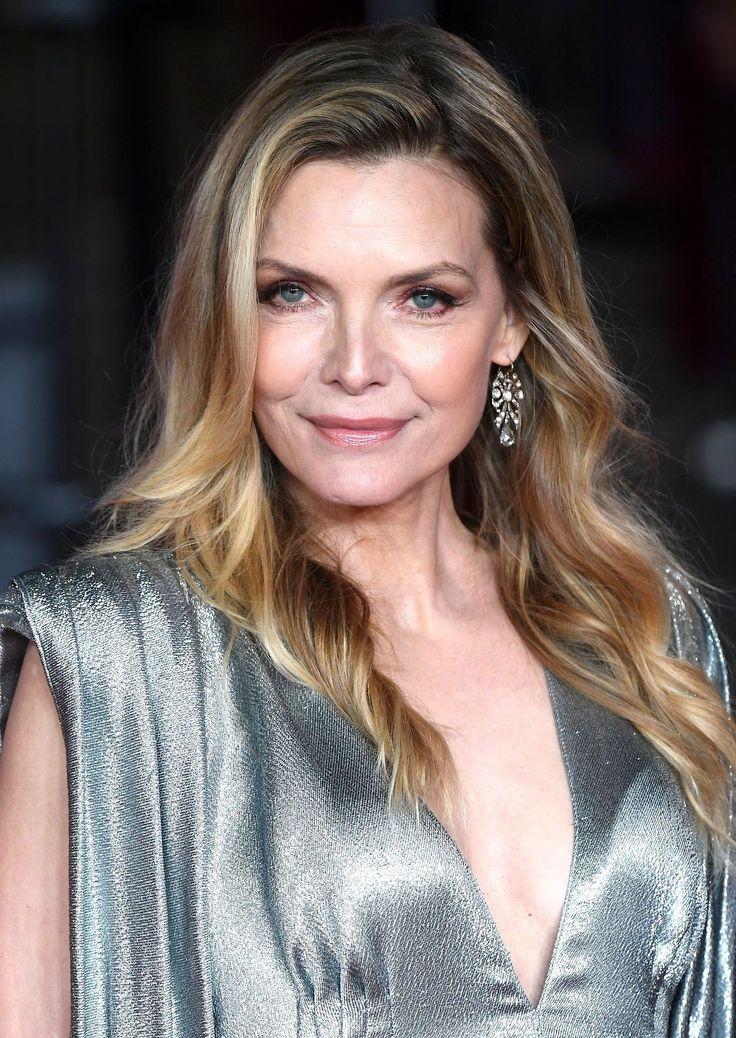 Best 25 Michelle Pfeiffer Ideas On Pinterest Beautiful