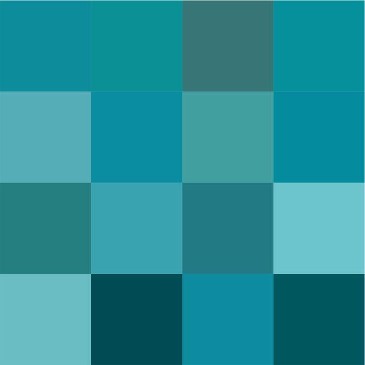 colori vicini al color pavone, alcuni tendono al verde altri al grigio - azzurro - blu