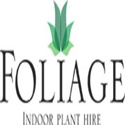 For all your Victoria commercial work place plant hire need, get the help of Foliage Indoor Plant Hire for natural environment. Our team offers you advice for your beautiful plant setups and always ready to help you in installing and keeping your plants healthy with a smile.