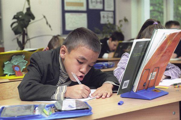 Великая литература спасет язык образование, электонное обучение | Scoop.it