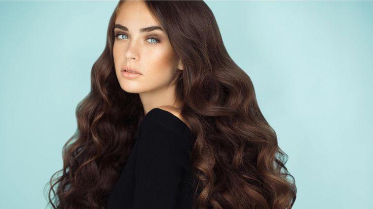 Tout savoir sur la coloration semi-permanente des cheveux