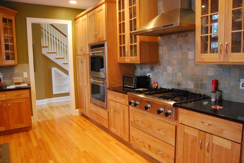 40 Best Images About Omega Cabinetry On Pinterest Base