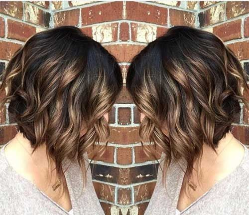 494 best Hair images on Pinterest | Hairstyle ideas, Hair ideas and ...