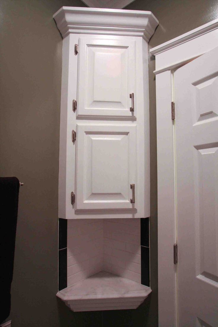 Best 25 Bathroom Cabinets Over Toilet Ideas On Pinterest