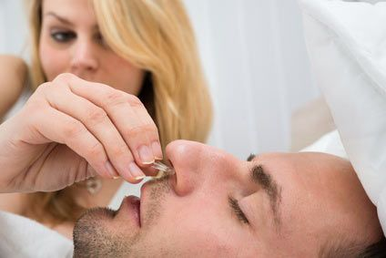 Discover the best alternative cures for sleep apnea. Do you struggle with CPAP therapy? This guide offers a variety of natural solutions to your sleep disorder.