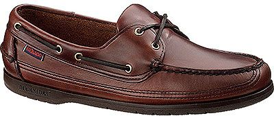 Sebago Men's Schooner Oxford Style: B75943