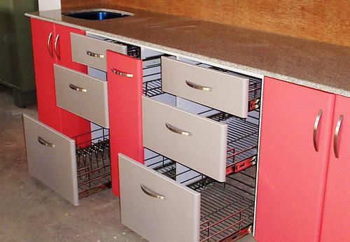 190 Best Modular Kitchen Chennai Images On Pinterest Kitchen Ideas Kitchens And Apartments