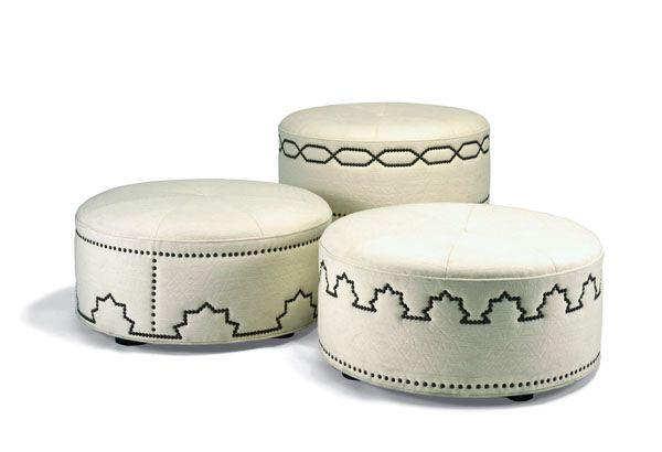 http://michaelbermanlimited.com/catalogue/images/details/TANGIER-HASSOCK.jpg