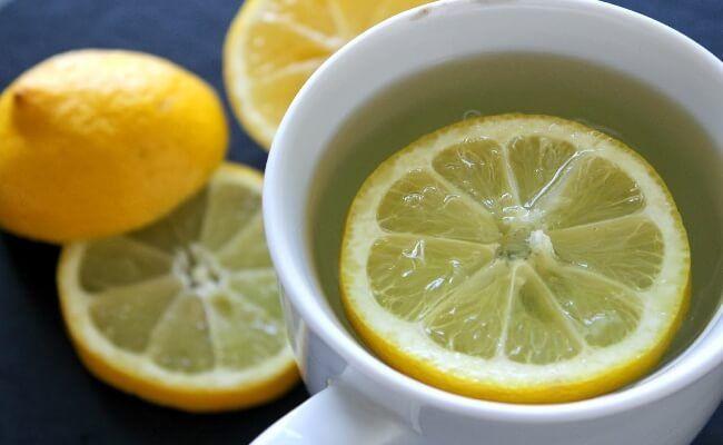como bajar de peso sin dieta con esta receta natural