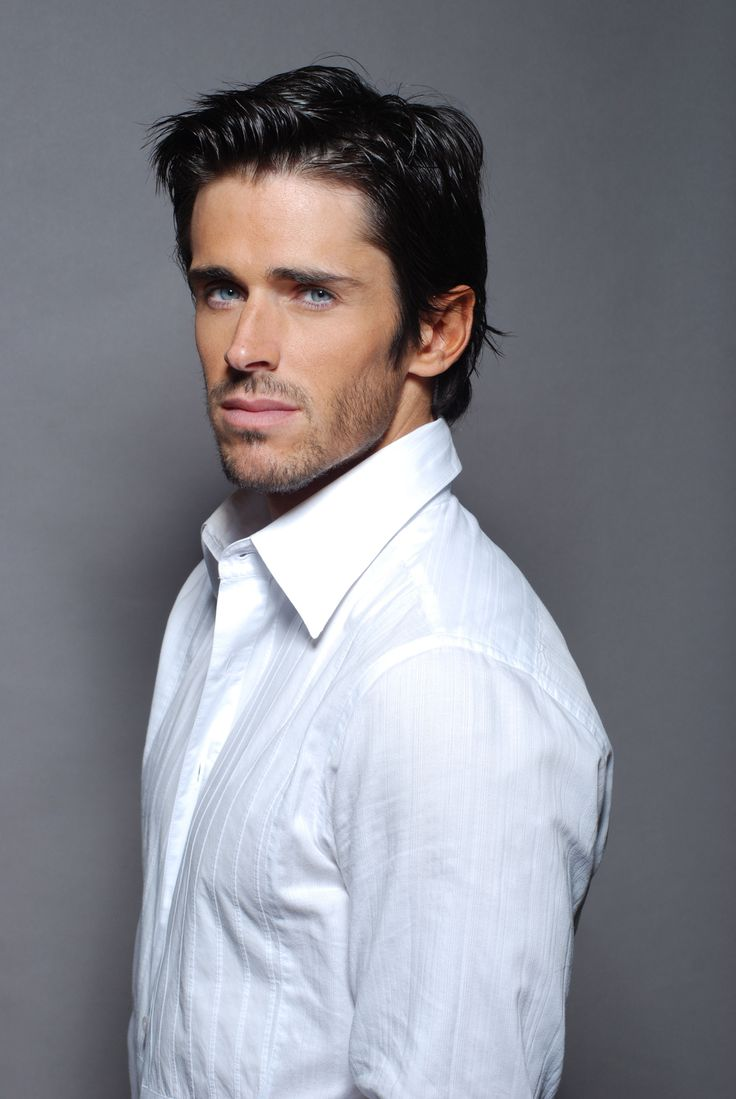 brandon beemer days of our lives
