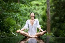 Respiração profunda, ioga, um dia de descanso na praia: Enquanto alguns podem achar essas atividades calmantes, a sua simples menção pode pôr outras pessoas nervosas. Agora, um novo método pode ajudar terapeutas a medir o quanto as pessoas relaxam.