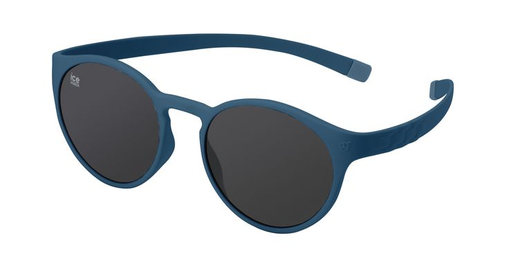 Ice-Watch Eyewear Winter collection 'Shadow'   Model: Mood - Lake Blue Price: €69,95  www.facebook.com/IceWatchEyewearNL