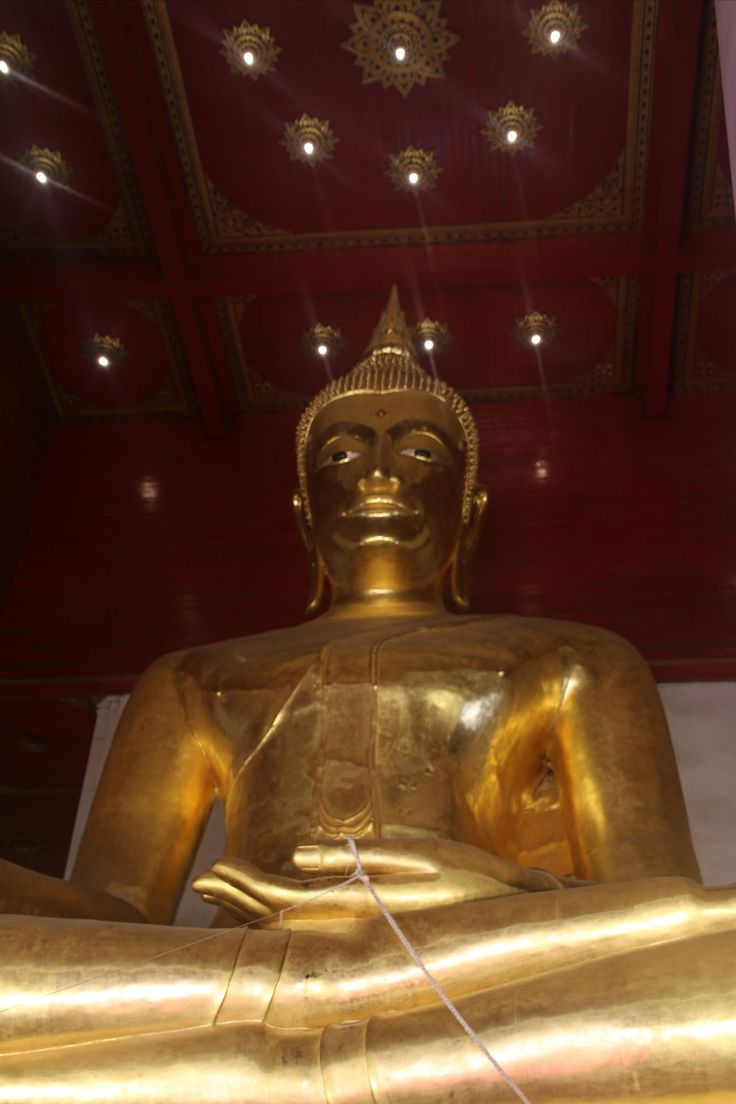 https://flic.kr/s/aHskAbm2CX | Thaïland 2016 | Vacances en Thailand du 24-04 au 09-05-2016