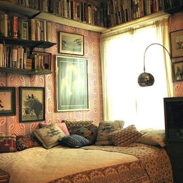 25+ Best Ideas About Indie Bedroom On Pinterest