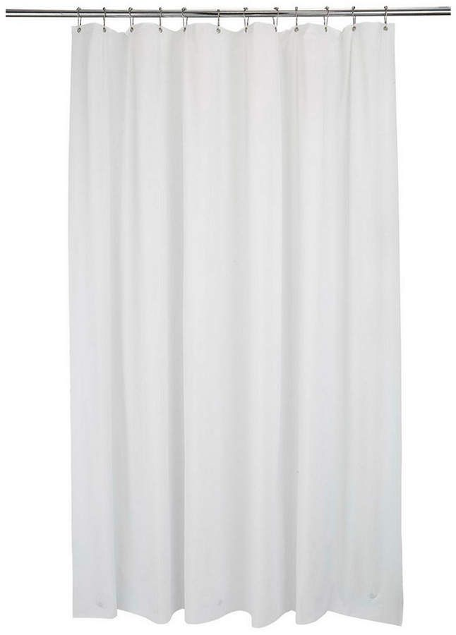 Bath Bliss Extra Long Shower Liner Reviews Home Macy S