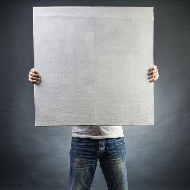 http://berufebilder.de/wp-content/uploads/2013/11/kreative-blockaden01.jpg Konzept, Strategie & Ziele für den Erfolg - 1/2: Was machen gute Unternehmen besser?