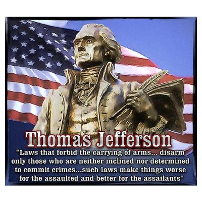 a biography of thomas jefferson an american politician North american academy of the spanish language figures such as  thomas  jefferson (born in shadwell, virginia in 1743) has been called the sage of   human rights he demonstrated his exceptional vision in his practice and political.