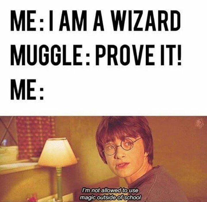 Harry Potter Spells Love Harry Potter Funny Harry Potter Jokes Harry Potter Memes Hilarious