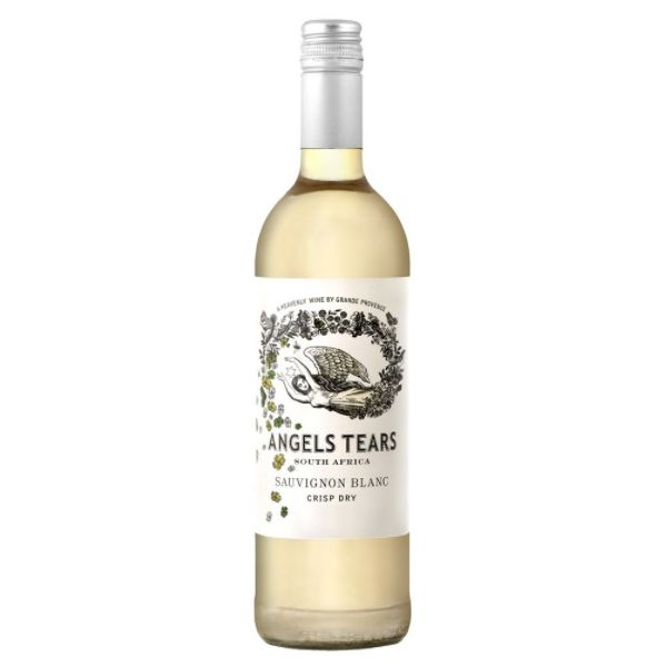 Bask in the heavenly glow of summer with the newly released 2017 Angels Tears wines, the fruity range of quality quaffers from Grande Provence Heritage Wine Estate in Franschhoek .