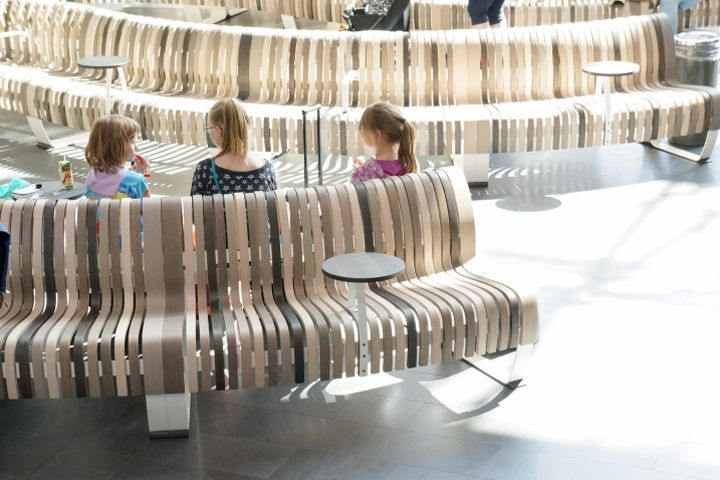 7 best eletronics images on pinterest retail design for International seating and decor