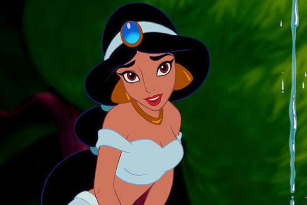 Which Disney Princess Is Your Soulmate? - Who said only princes could be your one true love? - Quiz