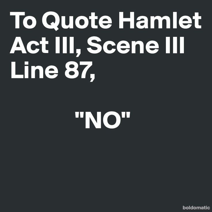 Best 25+ Funny shakespeare quotes ideas on Pinterest ...