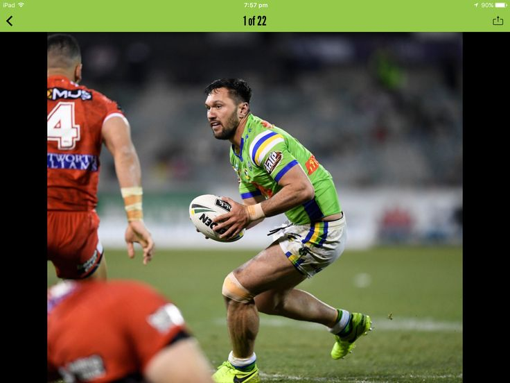 Win against the dragons