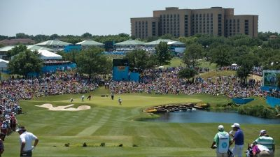 AT&T Byron Nelson (PGA tour Golf):  Standing, Schedule, Broadcaster, Live stream, Statistics - http://www.tsmplug.com/golf/att-byron-nelson-pga-tour-golf/