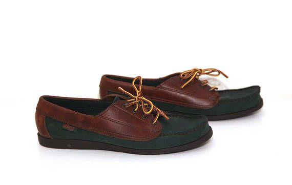Best 20+ 80s Shoes ideas on Pinterest | 80s fashion kids ...