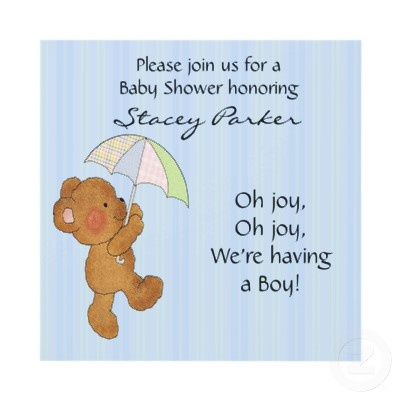 17 best images about baby shower essentials from zazzle on pinterest