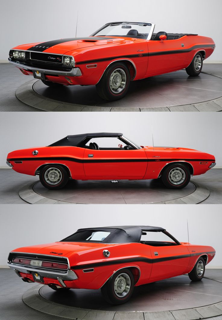 1970 Dodge Charger Rt: 1000+ Images About Dodge Challenger On Pinterest