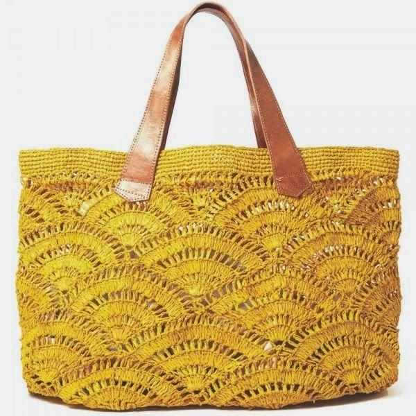 innovart en crochet: Variadito y en crochet... http://innovartencrochet.blogspot.be/2014/09/variadito-y-en-crochet.html