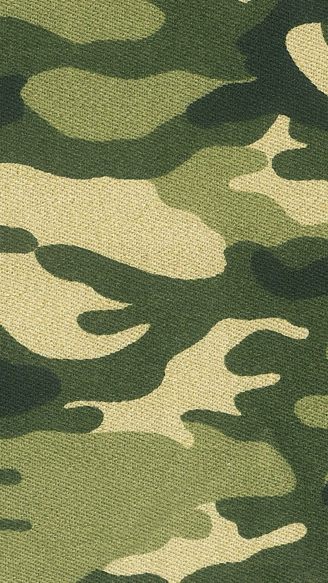 CAMOUFLAGE, IPHONE WALLPAPER BACKGROUND | IPHONE WALLPAPER ...