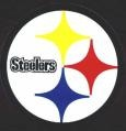 No, not a Steelers link....collection of online games, activities, etc. to teach about emotions.