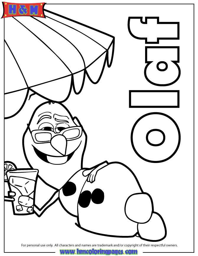 Colouring Pages Cute Disney : 588 best disney coloring pages images on pinterest
