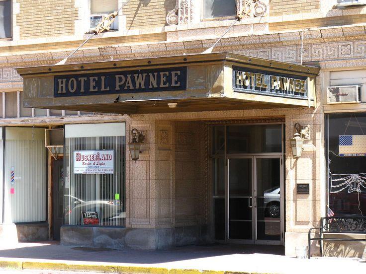 66 Best Reminisce Images On Pinterest North Platte Nebraska Lincoln And