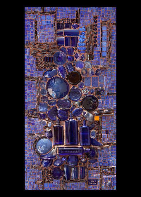 http://kimemersonmosaics.com/?dd_gallery=mazel-tov-series