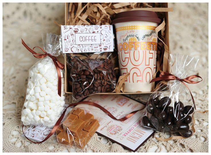 подарочный набор чай кофе: 24 тыс изображений найдено в Яндекс.Картинках