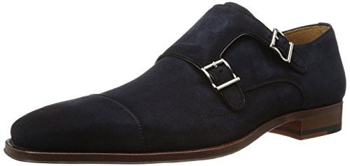 Magnanni Men's Ri... just added  http://shop.boroughkings.com/products/magnanni-mens-rimo-oxford?utm_campaign=social_autopilot&utm_source=pin&utm_medium=pin is where you can find it