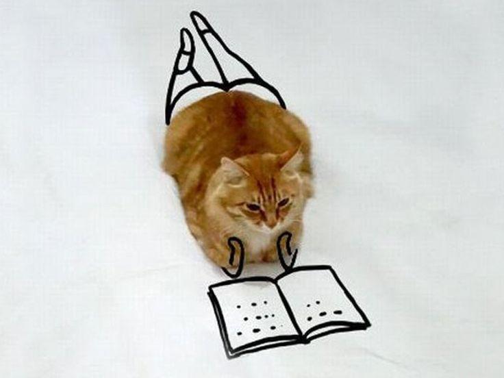 Em época de Bienal Submarino dá até 90% de desconto em livros