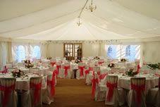 Farthings Hotel - Wedding & Civil Ceremony Venue near Taunton