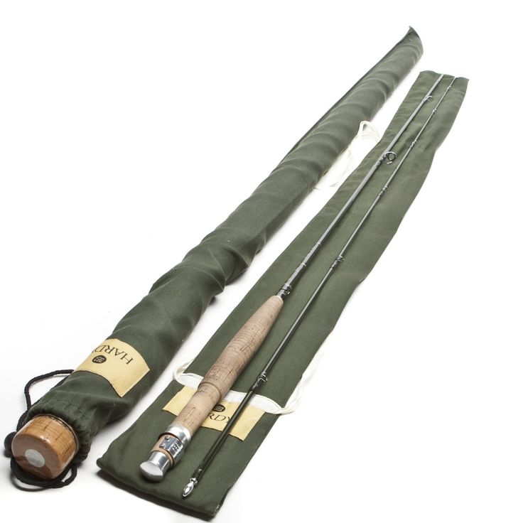 17 best images about fishing rods on pinterest surf for Best surf fishing rods