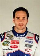 Image result for Jimmie Johnson Daytona 500 Winner