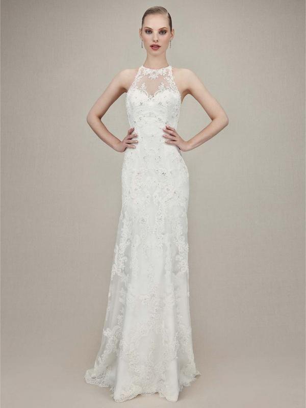 35 Best Enzoani Wedding Dress Images On Pinterest