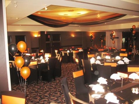 St Marys Band Club, St Marys, NSW prides itself on offering the best in hospitality, quality, service and value for money. Their professional, creative and friendly Functions & Events Team will work with you, helping you create your vision and assisting with the organisation of all aspects of your event. They can host a number of events from Corporate Events, Parties, Sit Down Dinners, Buffets, Corporate Meetings to Conferences and Exhibitions.