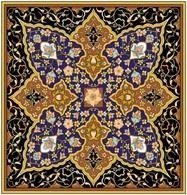 Patterns - Patterns Vector 247